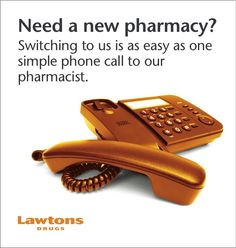 New to town or want to switch to one of our convenient locations? Give us a call and our will take care of the rest! Find the most convenient location for you here. Latest Video, Pharmacy, Drugs, Pharmacists, Medical, Rest, Wisdom, Ideas, Medicine