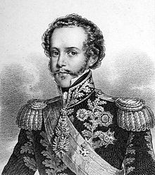 """Pedro Fages.jpg--Spain 2nd Governor of Alta California In office July 9, 1770 – 1774-(1734–1794), original name Pere Fages i Beleta, nicknamed L'Ós (""""The Bear"""", in Catalan)[1] was a Spanish soldier, explorer, first Lieutenant Governor of the Californias under Gaspar de Portolá,[2] and second (1770-1774) and fifth (1782-1791) Governor of Alta California. Succeeded by Fernando Rivera y Moncada"""