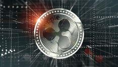 Bitcoin mainai, Moneta. ph: filipinai bitcoin mainai! - Bitcoin -