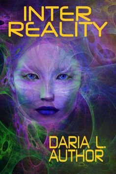 Inter Reality
