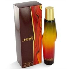 MAMBO by Liz Claiborne Cologne Spray 1.7 oz for Men by Liz Claiborne. Save 70 Off!. $11.29. 100% Authentic Brand Name Merchandise!. Cologne Spray 1.7 oz. MAMBO by Liz Claiborne Cologne Spray 1.7 oz for Men Mambo for Men is an up-tempo twist of Bergamot and zesty Lime, Mediterranean herbs and spices raises the pulse and turns up the heat. A festive tandem of French Clary Sage and Thyme is embraced by exotic, masculine floralcy, and an ultra-sensual fusion of Cinnamon leaf, C...
