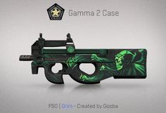 Most up-to-date Free counter strike painting Style : Counter-Strike: Global Offensive. E Sports, Overwatch, Fire Image, Arms Race, Battle Royale Game, Anime Weapons, Gaming Wallpapers, Zombie Apocalypse, Latest Pics