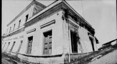 Cámara cilíndrica