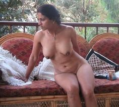 Nude beach women mature
