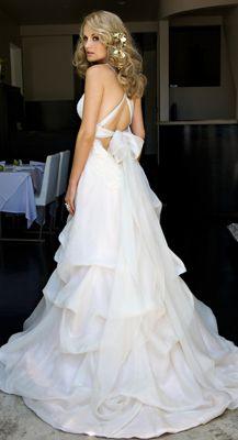 56 Best Vintage Wedding Style Images Wedding Styles Wedding