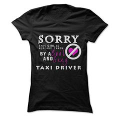 Taken by Taxi Driver T Shirt, Hoodie, Sweatshirt