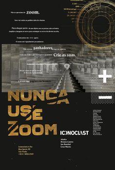crispin-iconoclast-anuncio5.jpg (1381×2048)
