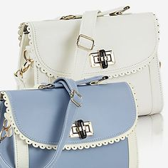 Women's Cute Sweet Lace Dual-use PU Crossbody Satchel, Crossbody Bag, Cheap Handbags, Fashion Bags, Cross Body, Shoulder Bag, Sweet, Cute, Accessories