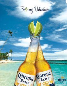 Corona Extra , Corona Cerveza #Corona #Cerveza #CoronaCerveza @CoronaTurkiye