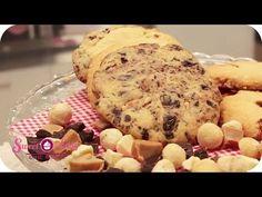 Kekse und Plätzchen – REZEPTISSIMO