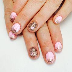 "120 Likes, 4 Comments - Nails, Nail Art & Nail Design (@princesslexiii) on Instagram: ""Love for @checkoutamanda"""