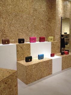 Zalando Pop Up store by Sigurd Larsen, Berlin store design - Google Search