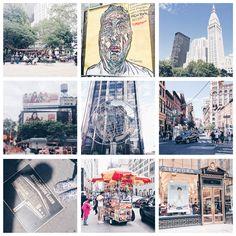 Städte, USA, New York City, Reisebericht, Reisetipps, New York Impressionen, Reiseblog, Travelblog, Lifestyle, Berlin, Influencer, Advance Your Style