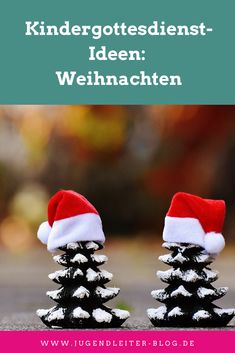 Kindergottesdienst-Ideen: Weihnachten Blog, Christmas Ornaments, Holiday Decor, Advent Ideas, Celebration, Do Crafts, Christmas Jewelry, Christmas Baubles, Christmas Decorations
