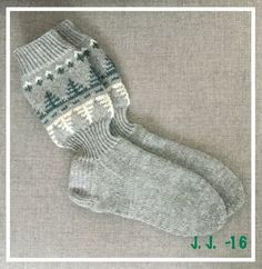 Knitting Socks, Diy And Crafts, Slippers, Stitches, Crochet, Pattern, Inspiration, Knit Socks, Dots