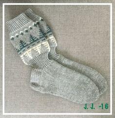 Knitting Socks, Diy And Crafts, Knit Crochet, Slippers, Pattern, Inspiration, Stitches, Fashion, Knit Socks