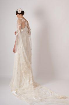 Robes de Mariée à Toulouse : Louis Dentelle Collection 2013 - La ...