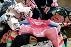 Image result for askeladden navnelapper Baby Car Seats, Children, Image, Clothes, Young Children, Outfits, Boys, Clothing, Kids
