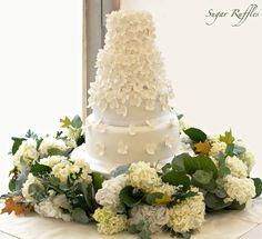 wedding-cake-ideas-13-05052014nz