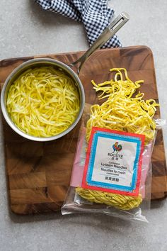 Chicken Lo Mein   Easy Authentic Noodle Recipe + Paleo   Keto options