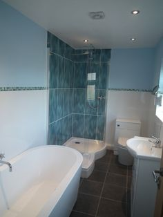 Delighted Average Cost Of Bath Fitters Tiny Bathroom Rentals Cost Shaped Heated Whirlpool Baths Eclectic Small Bathroom Design Old Fixing Old Bathroom Tiles ColouredBathroom Half Wall Tile Ideas VPShareYourStyle Paul From Sidcup Uses Contemporary Bathroom ..