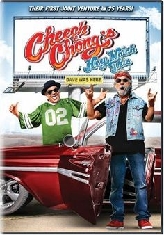 Cheech & Chong's Hey Watch This Cheech Marin, Tommy Chong, Shelby Chong, Jimmy Root Cheech Y Chong, New Comedy Movies, Comedy Duos, Jerry Seinfeld, Love Machine, Hey Man, Best Bud, Prime Video, Fun Games