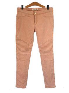 šířka pas: 36cm  šířka boky: 43 - 56cm  délka: 93cm  délka nohavice od rozkroku: 68cm  materiál: bavlna, elastan