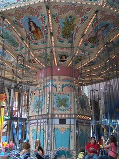 West Edmonton Mall in Alberta Canada Canadian Facts, All About Canada, Ferris Wheels, Amusement Park Rides, Our Town, Bungee Jumping, Roadside Attractions, True North, Vacation Places