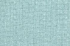 Richloom Rave Woven Polyester Outdoor Fabric in Haze. This printed indoor/outdoor fabric is perfect for any project where the fabric will be exposed to the weather. Uses include cushions, tablecloths...