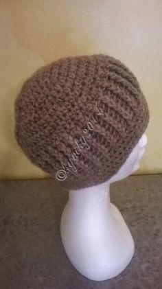 Tapestry Crochet, Neck Warmer, Crochet Hats, Beanie, Blog, Knitting, Handmade, Crafts, Capellini