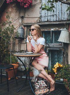 Daniel Wellington Watch, Fashion Stylist, Urban Fashion, Summer Collection, Style Icons, Lifestyle Blog, Anna, Dress Shoes, Glamour