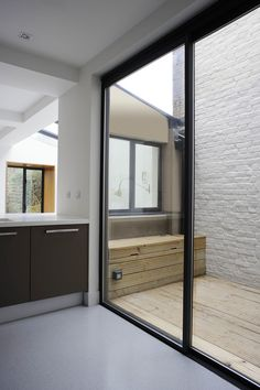 Couryard & Side Windows.jpg