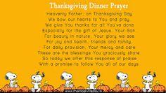 animated Thanksgiving Dinner Prayer, Thanksgiving Place Cards, Thanksgiving Wallpaper, Thanksgiving Decorations, Happy Thanksgiving, Prayers, Animation, Prayer For Thanksgiving, Garlands