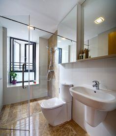 Interior Designer Bathroom Unique Blk 5 D'leedon Condo Modern Condominium Interior Design Bedroom Design Inspiration