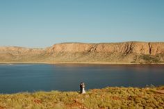 Lake-Argyle-Western-Australia-Wedding043