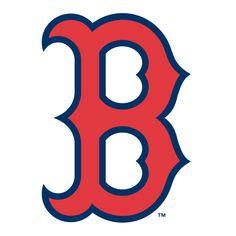 Boston Red Sox Expectations 2019 - LRB & Associates