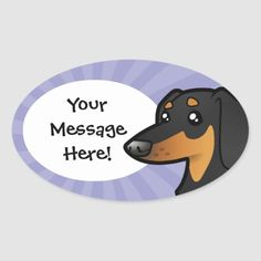 Memes Humor, Dachshund Funny, Beagle, Different Shapes, Pets, Custom Stickers, Activities For Kids, Vibrant, Diy Projects