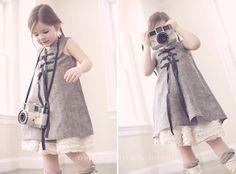 dress. ♥