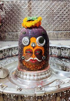 Lord Durga, Lord Vishnu, Shiva Art, Shiva Shakti, Om Namah Shivaya Mantra, Mother Kali, Devon Ke Dev Mahadev, Shiva Lord Wallpapers, Lord Shiva Family