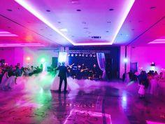 Wedding Ceremony, Lights, Weddings, Style, Swag, Wedding, Lighting, Marriage, Outfits