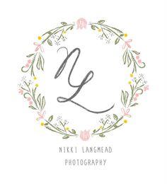Custom Logo Design made especially for you