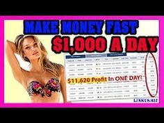 How To Make Money Online Without Investment - System Make $30,000 per Week. - WATCH VIDEO here -> http://makeextramoneyonline.org/how-to-make-money-online-without-investment-system-make-30000-per-week/ -    —————————————-——————— Click Here =...