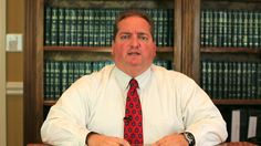 Louisiana Accident Attorney Ross Downs What to do if injured in a Louisi...