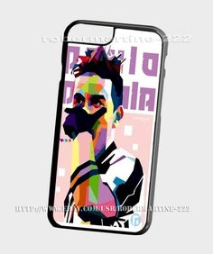 Paulo Dybala Juventus Best Design Cover Case For iPhone 6/6s/6Plus/6s Plus  #UnbrandedGeneric #Protector #New #High #Quality #Fashion #Trend #Bestseller #Bestselling #2017 #Kid #Girl #Birth #Gift #Custom #Love #Amazing #Boy #Beautiful #Gallery #Couple #Quality #Coffee #Tea #Break #Fast #Wedding #Anniversary #Trending #iPhone6 #iPhone6s #iPhone6sPlus #iPhone7 #iPhone7Plus #Movie #Sport #Music #Band #Disney #Coach #Beauty #And #The #Beast #Style #Women #Men #Cheap #New #Hot #Milk #Rare #Best…