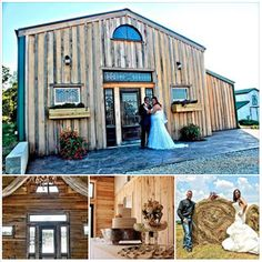 WEDDING VENUE / BED & BREAKFAST - The Barn on the Farm - (270) 422 - 7974 http://www.thebarnonthefarm.com/     https://www.facebook.com/pages/The-Barn-on-the-Farm-Event-Center/824194447591316
