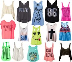 shirts for teens - Google Search