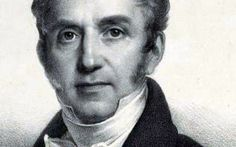 Pierre Rode (16/02/1774 - 25/11/1830)