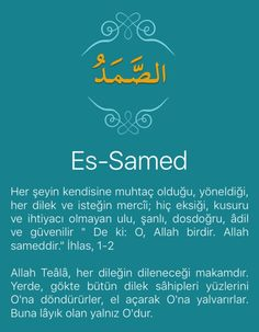 Beautiful Names Of Allah, Pray, Islam, Healing, Quotes, Barbie, Names Of God, Quotations, Quote