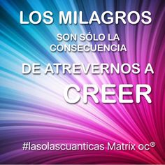 EL CURSO DE LAS OLAS DE MATRIX  NIVELES 1+2 BARCELONA 27/28 FEB MADRID 5/6 MARZ ZARAGOZA 11/12/13 MARZ +INFO http://cursosyeventosmatrix.blogspot.com.es/2015/11/matrix-oc-agenda-de-cursosseminarios.html?m=1 #lasolascuanticas