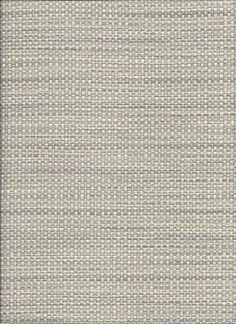 Beautifulfabric Upholstery Drapery Fabric Decorator Designer Tammy Tucker Four Seasons Room